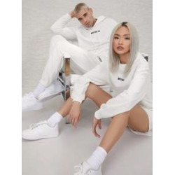 1 PC Letter Embroidery Pullover found on Bargain Bro Philippines from Sheinside for $15.00