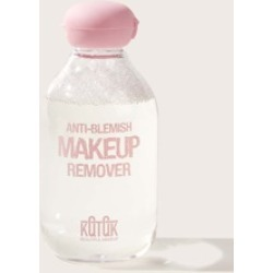 Anti-Blemish Makeup Remover found on MODAPINS from Sheinside for USD $9.00