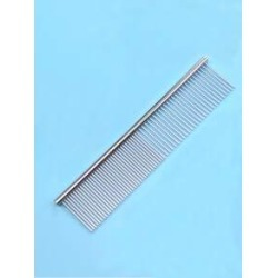 1pc Stainless Dog Grooming Comb