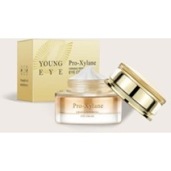 Firming Repairing Eye Cream found on MODAPINS from Sheinside for USD $10.00