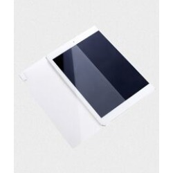 1pc Screen Protection iPad Tempered Glass Film