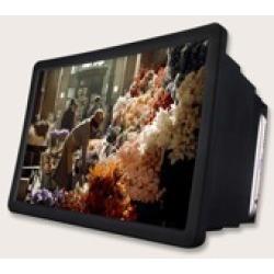 1pc Screen Amplifier Phone Holder