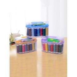 Random Color Sewing Kits 1pc