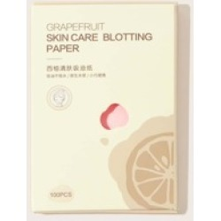 100pcs Skin Care Blotting Paper found on MODAPINS from Sheinside for USD $2.00