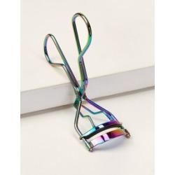 Iridescence Eyelash Curler