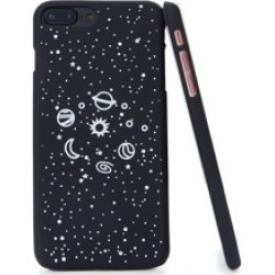 Galaxy Print Iphone Case
