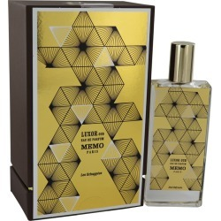 Luxor Oud Perfume by Memo - 2.5 oz Eau De Parfum Spray (Unisex) found on Bargain Bro India from Perfume.com for $208.00