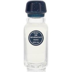 Eau De Givenchy Perfume by Givenchy - 0.14 oz Mini EDT