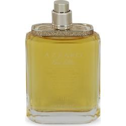 3fd33a70e Azzaro Pour Elle Extreme Perfume by Azzaro - 2.5 oz Eau De Parfum Spray  (Tester