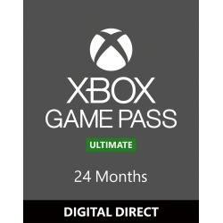 Buy Xbox Game Pass - Microsoft Store found on Bargain Bro from  for $1