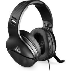 Turtle Beach Recon 200 Gaming Headset for Xbox One (Black)