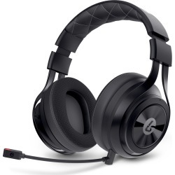 LucidSound LS35X Wireless Surround Sound Gaming Headset for Xbox One & PC