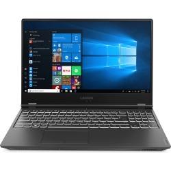 Lenovo Legion Y540 15 81SY00D4US Gaming Laptop
