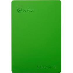 Seagate Game Drive for Xbox (4TB)