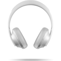 BOSE Noise Cancelling Headphones 700 (Silver) found on Bargain Bro Philippines from Microsoft Store CA for $384.72