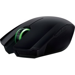 Razer Orochi Gaming Mouse found on Bargain Bro India from Microsoft Store CA for $67.14
