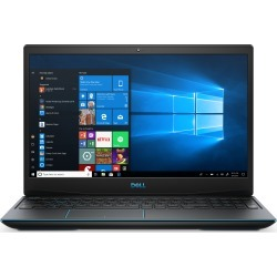 Dell G3 15 GN3R591AU Gaming Laptop