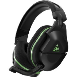 Turtle Beach Stealth 600 Gen 2 Wireless Gaming Headset for Xbox One and Xbox Series X S found on GamingScroll.com from Microsoft Store for $99.95