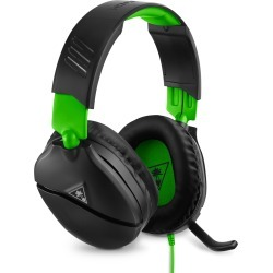 Turtle Beach Recon 70 Headset for Xbox One