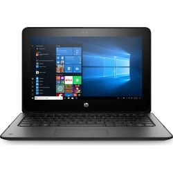 HP ProBook X360 1EK13PA 2-in-1 PC