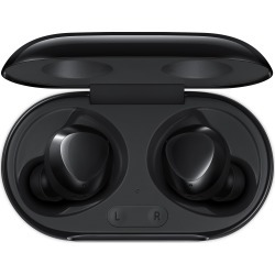 Samsung Galaxy Buds+ found on Bargain Bro Philippines from Microsoft Store CA for $104.40