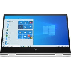 HP ENVY x360 Convertible 15-dr1072ms 2-in-1 PC