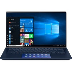 Asus ZenBook 14 UX434FL-UB76T Laptop found on Bargain Bro Philippines from Microsoft Store CA for $1485.05
