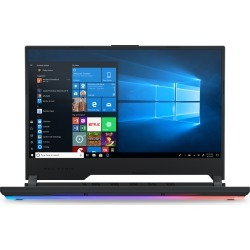 Asus ROG Strix G GL531GT-UB74 Gaming PC found on GamingScroll.com from Microsoft Store for $1199.00
