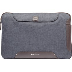 Brenthaven Collins Sleeve Plus (Cloud) found on Bargain Bro India from Microsoft Store CA for $22.37