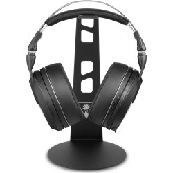 Turtle Beach Ear Force HS2 Universal Gaming Headset Stand