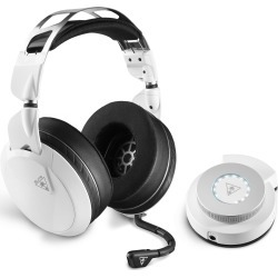 Turtle Beach Elite Pro 2 Headset + SuperAmp Pro Performance Gaming Audio System for Xbox One