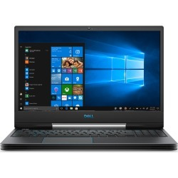 "Dell G5 5590 15"" Gaming Laptop"