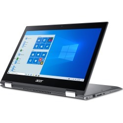 Acer Spin 5 SP513-53N-76ZK Laptop