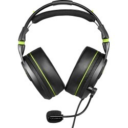 Turtle Beach Elite Pro OpTic Limited Edition Gaming Headset