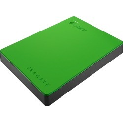 Seagate Game Drive for Xbox (2TB)