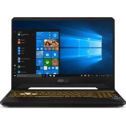 """ASUS TUF 15.6"""" Gaming Laptop"""