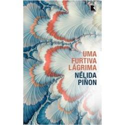 UMA FURTIVA LAGRIMA - 1ªED.(2019) - 9788501116239 found on Bargain Bro Philippines from Livraria da Travessa for $22.87