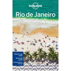 RIO DE JANEIRO - 9 ED.(2016) - 9781743217672 found on Bargain Bro India from Livraria da Travessa for $57.29