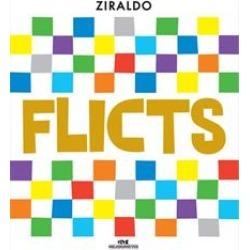 FLICTS (COMEMORATIVO 50 ANOS) - 1ªED.(2019) - 9788506086926 found on Bargain Bro Philippines from Livraria da Travessa for $24.58