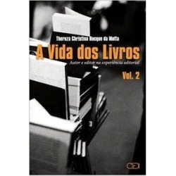 VIDA DOS LIVROS, A VOL. 2 - 1 ED.(2018) - 9788578233129 found on Bargain Bro Philippines from Livraria da Travessa for $15.27