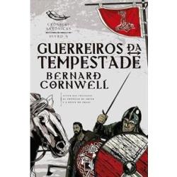 GUERREIROS DA TEMPESTADE - 9788501073792 found on Bargain Bro India from Livraria da Travessa for $19.81