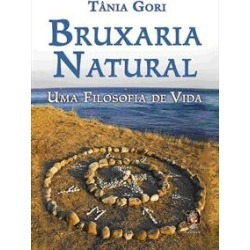 BRUXARIA NATURAL: UMA FILOSOFIA DE VIDA - 1ªED.(2020) - 9788537008126 found on Bargain Bro Philippines from Livraria da Travessa for $13.71