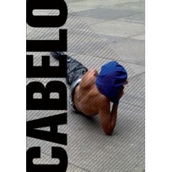CABELO - 9788492772124 found on Bargain Bro India from Livraria da Travessa for $23.82