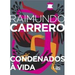 CONDENADOS A VIDA - 1ªED.(2018) - 9788578586423