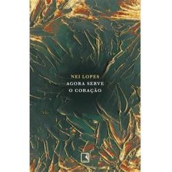 AGORA SERVE O CORAÇAO - 1ªED.(2019) - 9788501116314 found on Bargain Bro Philippines from Livraria da Travessa for $18.71