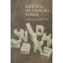 ESTETICA DA CRIAÇAO VERBAL - 6 ED.(2011) - 9788578274702
