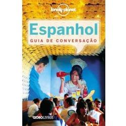 LONELY PLANET: ESPANHOL - GUIA DE CONVERSAÇAO - 1ªED.(2012) - 9788525052988 found on Bargain Bro Philippines from Livraria da Travessa for $12.46