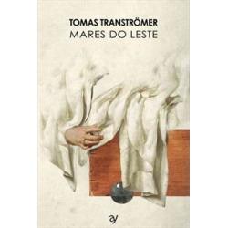 MARES DO LESTE - 1ªED.(2018) - 9788592649326