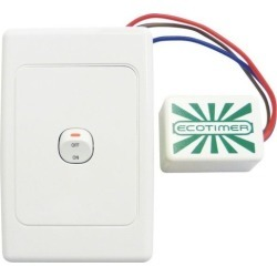 Eco Thermorail Timer found on Bargain Bro India from templeandwebster.com.au for $56.81