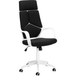 Jax High Back Mesh Office Chair found on Bargain Bro Philippines from templeandwebster.com.au for $50.68